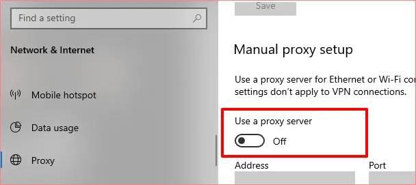 02-disable-proxy-windows-10.png.webp_