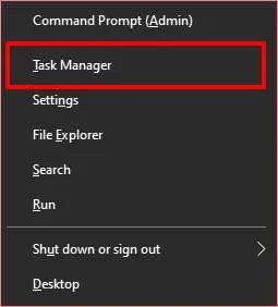 03-windows-task-manager.png.webp_