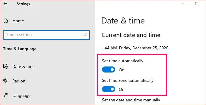 05-set-time-date-automaticallly-windows-10.png.webp_