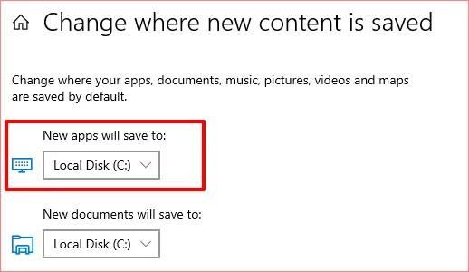 08-windows-storage-settings-menu-01.png.webp_