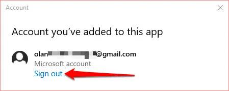 11-sign-out-microsoft-account.png.webp_