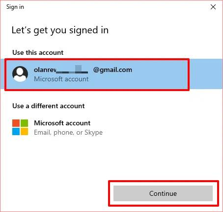 13-sign-in-microsoft-account-01.png.webp_