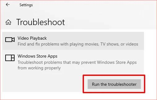 18-windows-store-troubleshooter-1.png.webp_