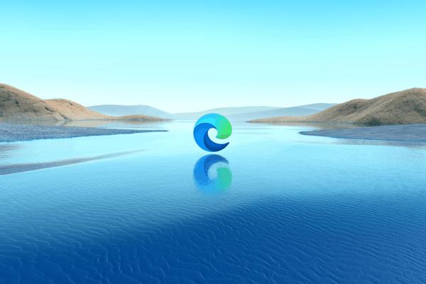 Microsoft Edge 88更新了什么新功能?新稳定版本