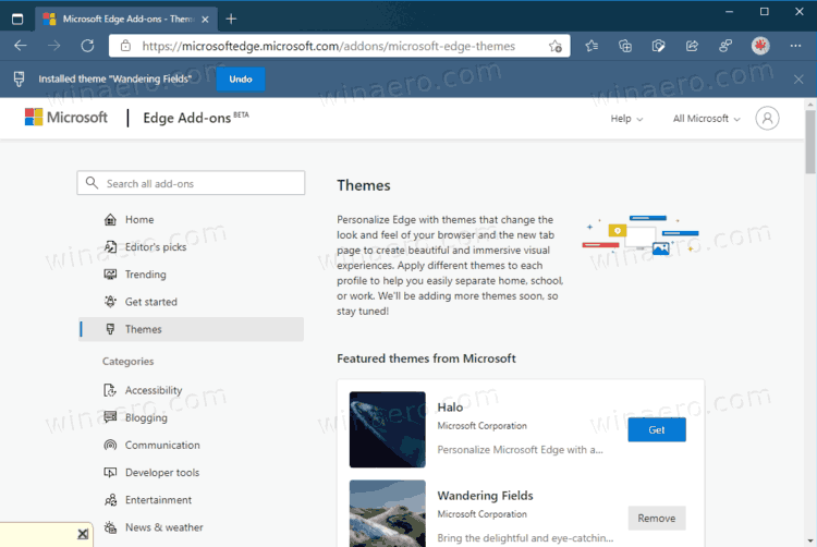 Install-themes-in-Microsoft-Edge