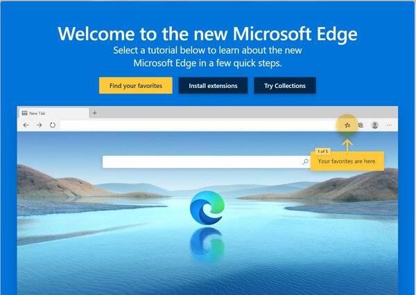 Server-2022-build-20285-new-Edge
