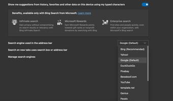 修复Windows 10上Microsoft Edge崩溃的7种方法