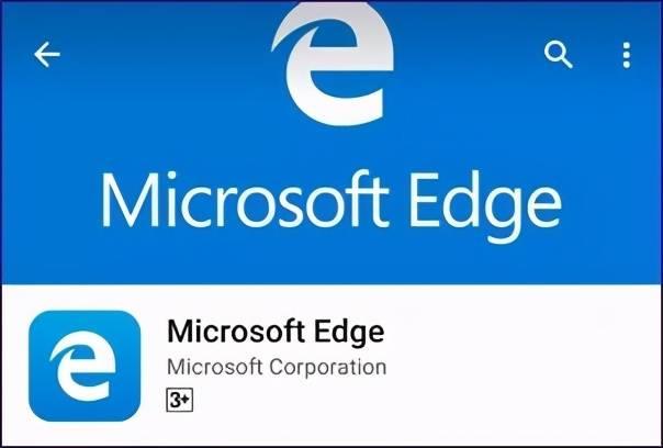 Microsoft Edge与Android上的Google Chrome:您应该切换吗?